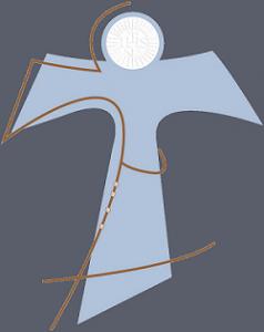 Tau Franciscain_1